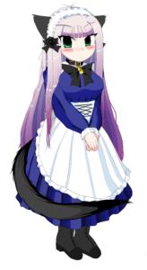 Chloe_2021_2